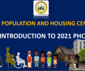 SENSITIZATION REPORT OF THE PHC OF SUNYANI WEST MUNICIPAL FROM JUNE 13TH TO JUNE 27TH 2021